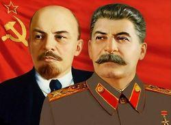 Почему Путин напрасно ополчился на Ленина