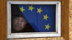 Брюссель потребовал доступ к контрактам «Газпрома» в Европе