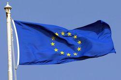 Кура евро ощущает давление МВФ,