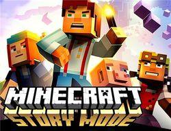 Telltale Games анонсировала шестой эпизод игры Minecraft