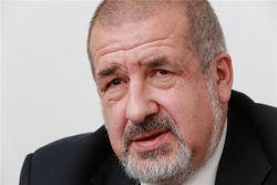 Кремль готовит новое судилище над крымскими татарами – Чубаров