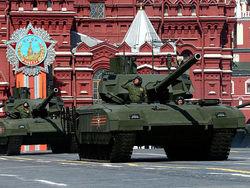 «Центристы» обещают грузинам «российские пенсии и военные базы»