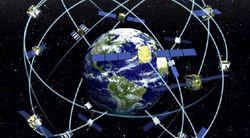 Google работает над системой спутникового Интернета