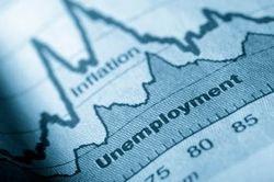 Евро вырос на 0,30% после выхода Nonfarm Payrolls в США