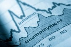 Курс доллара достиг 3-недельного максимума против иены после отчета Nonfarm Payrolls