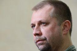 ДНР хочет переговоров с Киевом, ЛНР заявляет о войне до победного конца