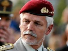 Нужно быть готовым к российским угрозам – генерал Ходжес