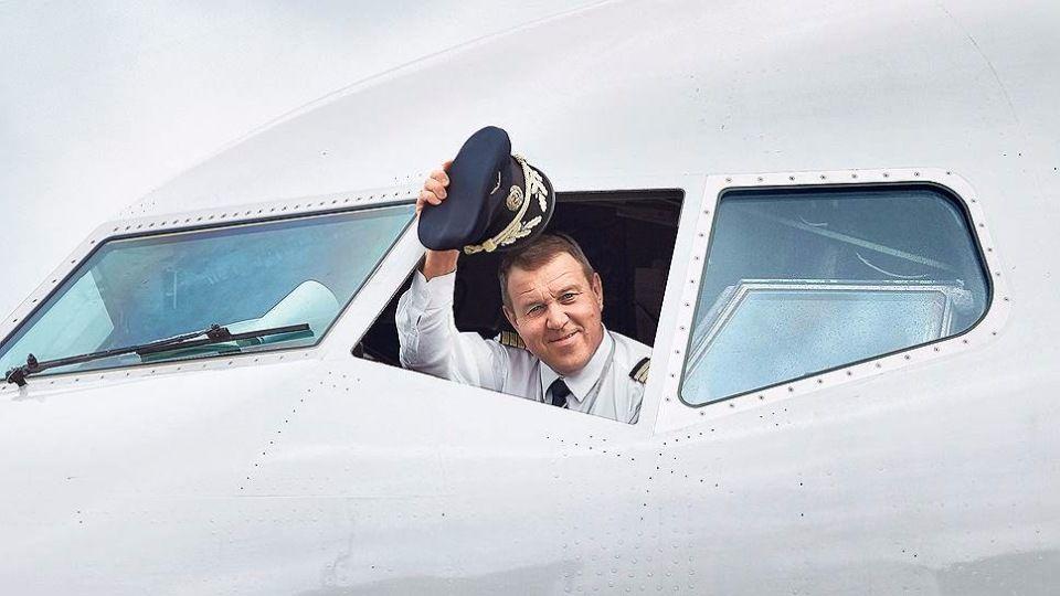 Сбои вработе «ВИМ-Авиа» могли быть вызваны нехваткой пилотов