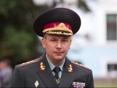 Гелетей советует россиянам узнать, где пребывают их сыновья, служащие в армии