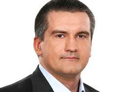 Аксенов снова обманул крымских татар – никаких квот во власти они не получат
