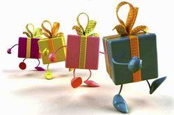 30 популярных интернет-магазинов товаров для женщин сентября 2014 г.