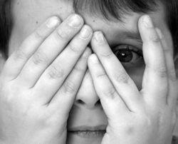 Победить фобии лучше всего помогает пример других людей – ученые