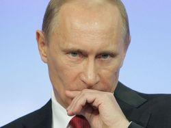 Bild: лидеры многих стран не хотят сидеть рядом с Путиным из-за ситуации в Украине