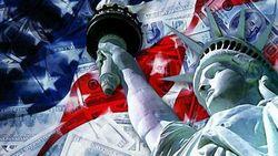 Бюджетный кризис в США – две недели до нового глобального кризиса