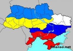 Как политики и эксперты оценивают призывы Москвы о новых мирных переговорах
