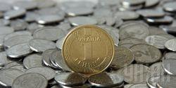 Экс-глава НБУ: Украина на грани объявления дефолта