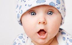 Кто из звезд шоу-бизнеса планирует рожать в 2014 году