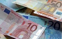 Курс евро на рынке форекс устойчив в ожидании новостей