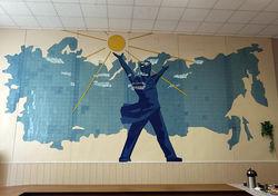 Эхо кризиса в Украине: каков реальный экономический потенциал России – СМИ