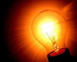 Кабмин рекомендовал повысить тарифы на электроэнергию в Украине