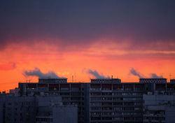 Налог на жилье в РФ вырастет в среднем в 3 раза, а на кое-что – в 10-30 раз