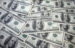 МВФ выделил Украине 14-18 млрд. долларов