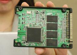 Эксперты прогнозируют гегемонию SSD-накопителей в ближайшие 10 лет