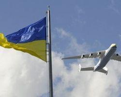 Последствия трагедии в Казани - в Украине проверят состояние парка самолетов
