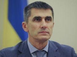Генпрокурор: Победа Украины не за горами – враг ответит по закону
