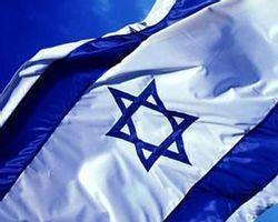 Израиль ответил на ситуацию в Сирии срочным призывом резервистов