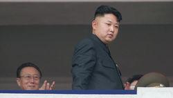 Милитаризация КНДР: Ким Чен Ын присваивает военные звания гражданским