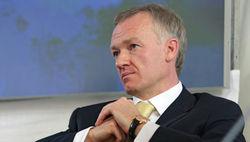 Москва наносит ответный удар – по Минску