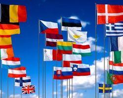 Против России ввели санкции еще 5 стран