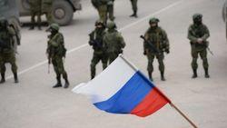 День рождения Путина в России хотят сделать праздничным Днем вежливых людей