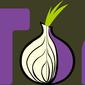 Анонимный браузер Tor