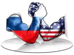 PROFIT Group назвали 7 решений, как извлечь максимальную выгоду в условиях санкций
