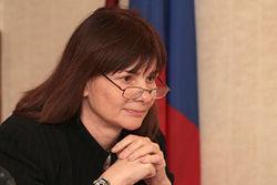 Российских банкиров будут сажать за сотрудничество со США по FATCA