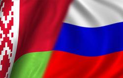 Дело Скрипаля и Беларусь