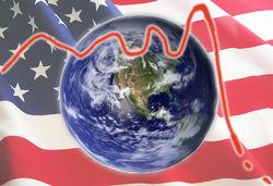 """Что опаснее для США: дефолт, или """"остановка правительства"""