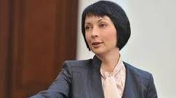 Требование министра: если Минюст не освободят – режим ЧП