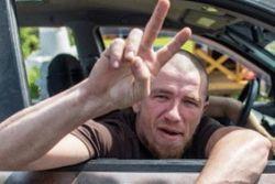 Террориста Моторолу героем сделали российские СМИ – Daily Beast