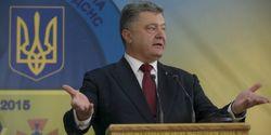 Настоящие реформы начнутся сразу же после местных выборов – Порошенко