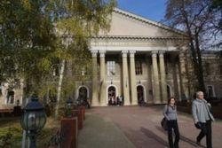 В Крыму на крысах пытаются доказать полезность вина для санаторного лечения
