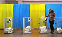 В КИУ советуют не спешить с выборами в Мариуполе