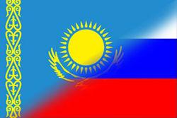Казахстан поможет России обойти санкции Запада