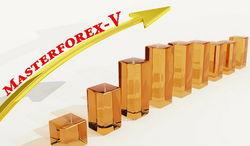 В Masterforex-V Expo названа лучшая партнерка IB брокеров Форекс в марте 2016 г.