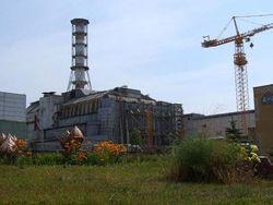 Из реакторов Чернобыльской АЭС извлекли последние остатки ядерного топлива