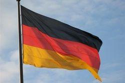 Германия решила продать оружие Саудовской Аравии
