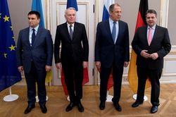 Начнется ли сегодня перемирие в Донбассе?