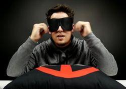 Забудьте о бессоннице: Xiaomi явила миру умную маску для сна